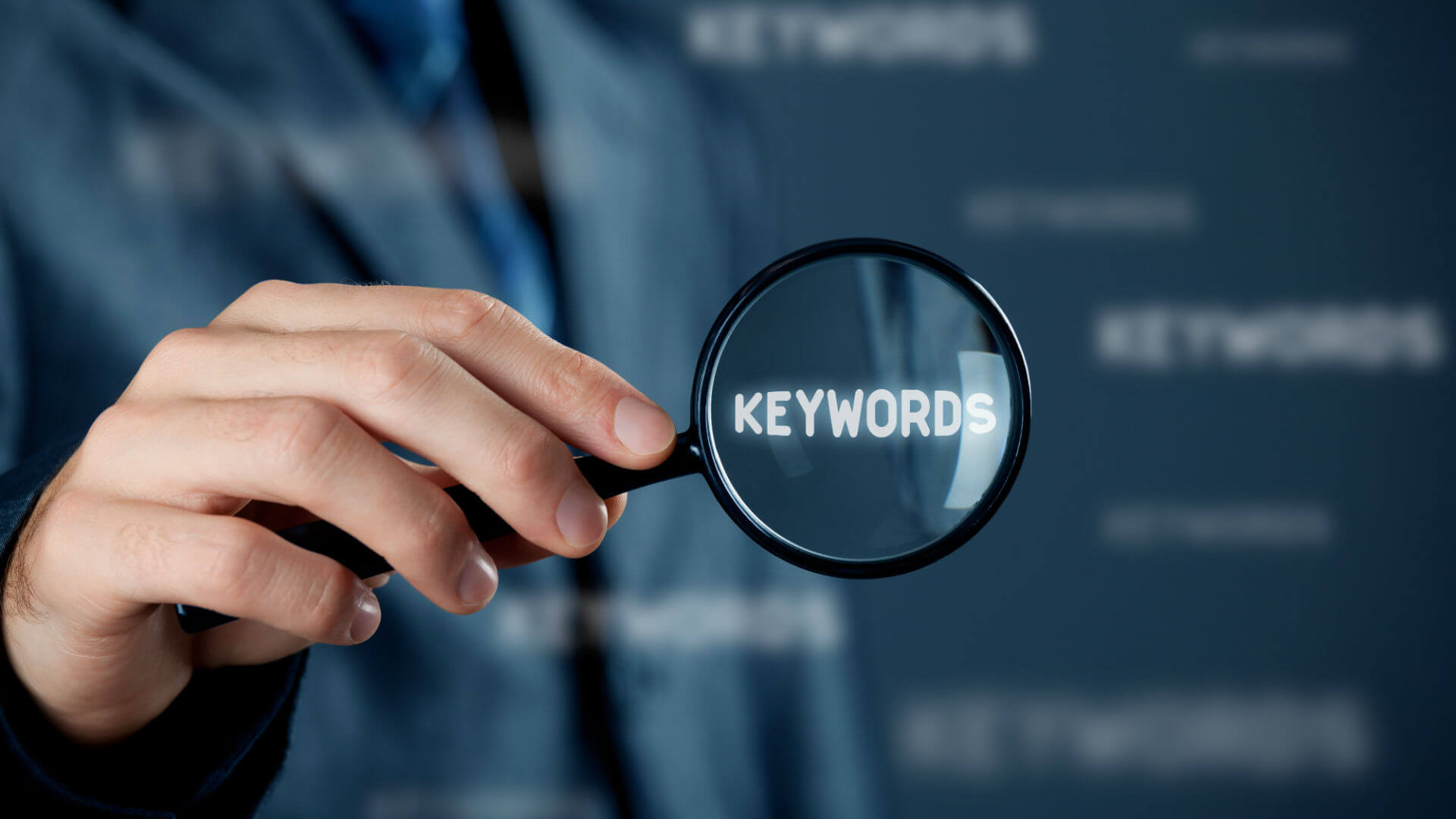 Keyword Moz Launches Comprehensive Keyword Research Tool Quotkeyword