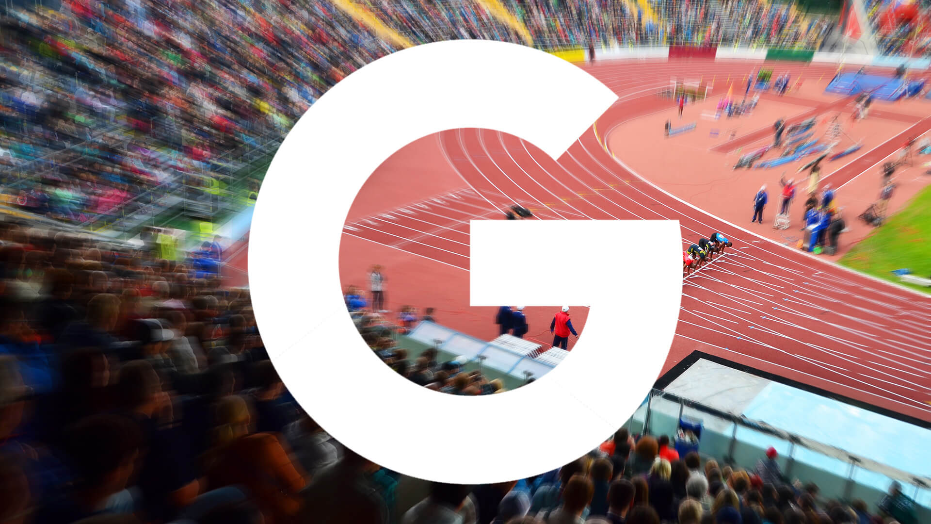 Rio Olympic Google Gears Up For 2016 Rio Olympics With Search Updates