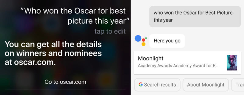 Your guide to using Google Assistant and the Google search app on