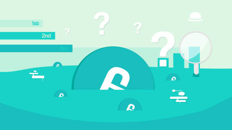 How much does SEO cost? - Search Engine Land