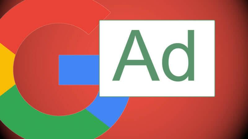 Google updates \u0027Ad Settings\u0027 to allow users to turn off targeting