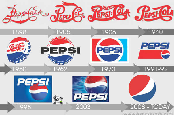 Rebranding your local business? Don\u0027t start without reading these tips