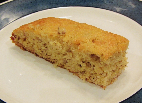 banana bread (500x362)