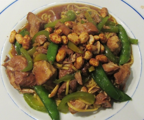 slowcooker asian pork (500x416)