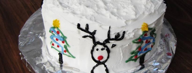 christmas cake 2 (2)