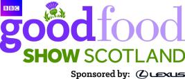 2015 NEW Good food Scotland outline
