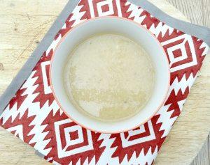 parsnip-soup-1
