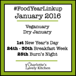 Food-Year-Linkup-January-2016