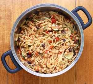 one pot pasta (1)