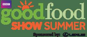 bbc good food show Birmingham summer 2016
