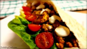 Turkey-Mince-Pittas-6-2
