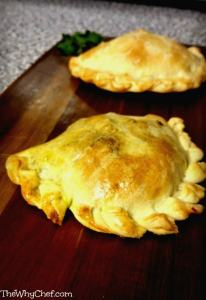 chicken-katsu-empanadas-1-702x1024
