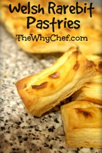 Welsh-Rarebit-Pastries-Banner
