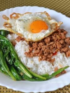 sambal-minced-beef-with-spinach-tnscc-1