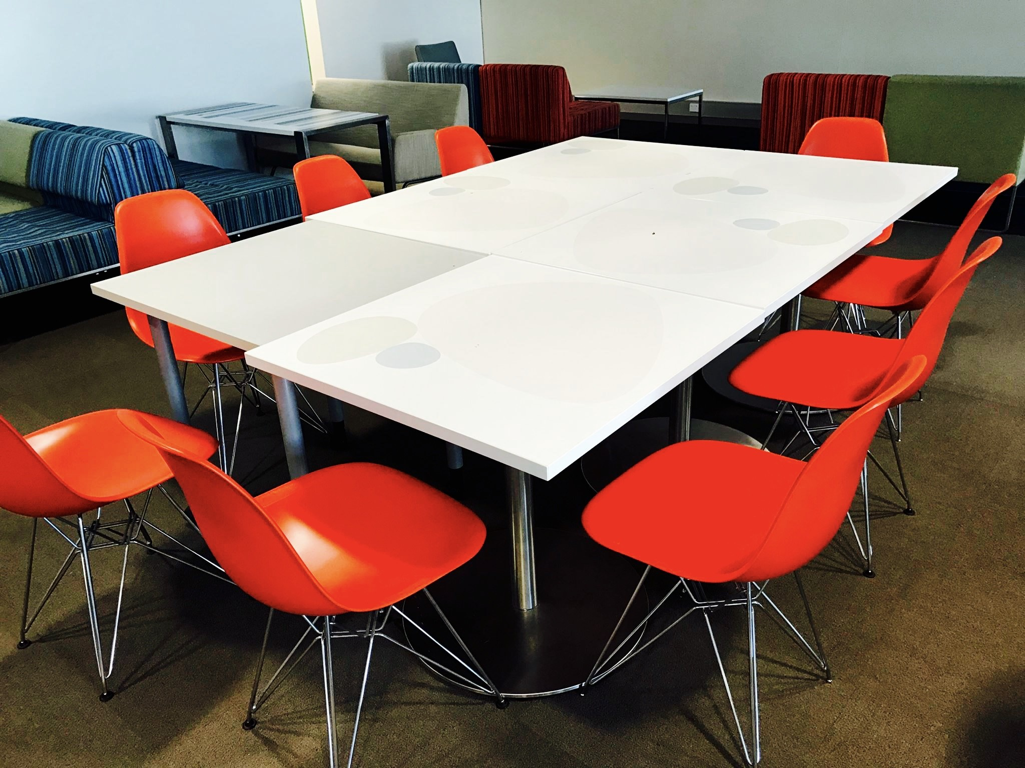 Used Office Furniture Melbourne Cbd Quality Used Office Furniture Office Supplies Furniture