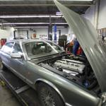 Tire repair Victoria BC