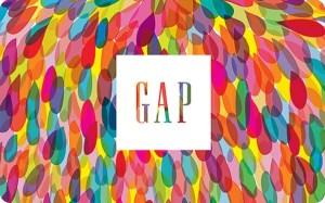 gap_3
