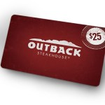 outback-gift-cards