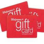 walgreens-gift-cards