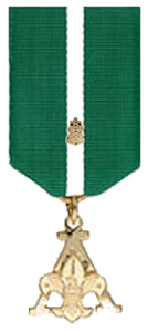 Scouter_Traing_Award-min