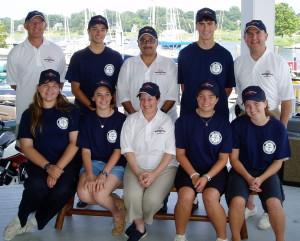 SEAL-course-2015
