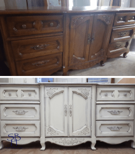 before_after_dresser