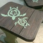 outdoor_side_tables