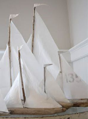 dritwood-sailboats-white-sail