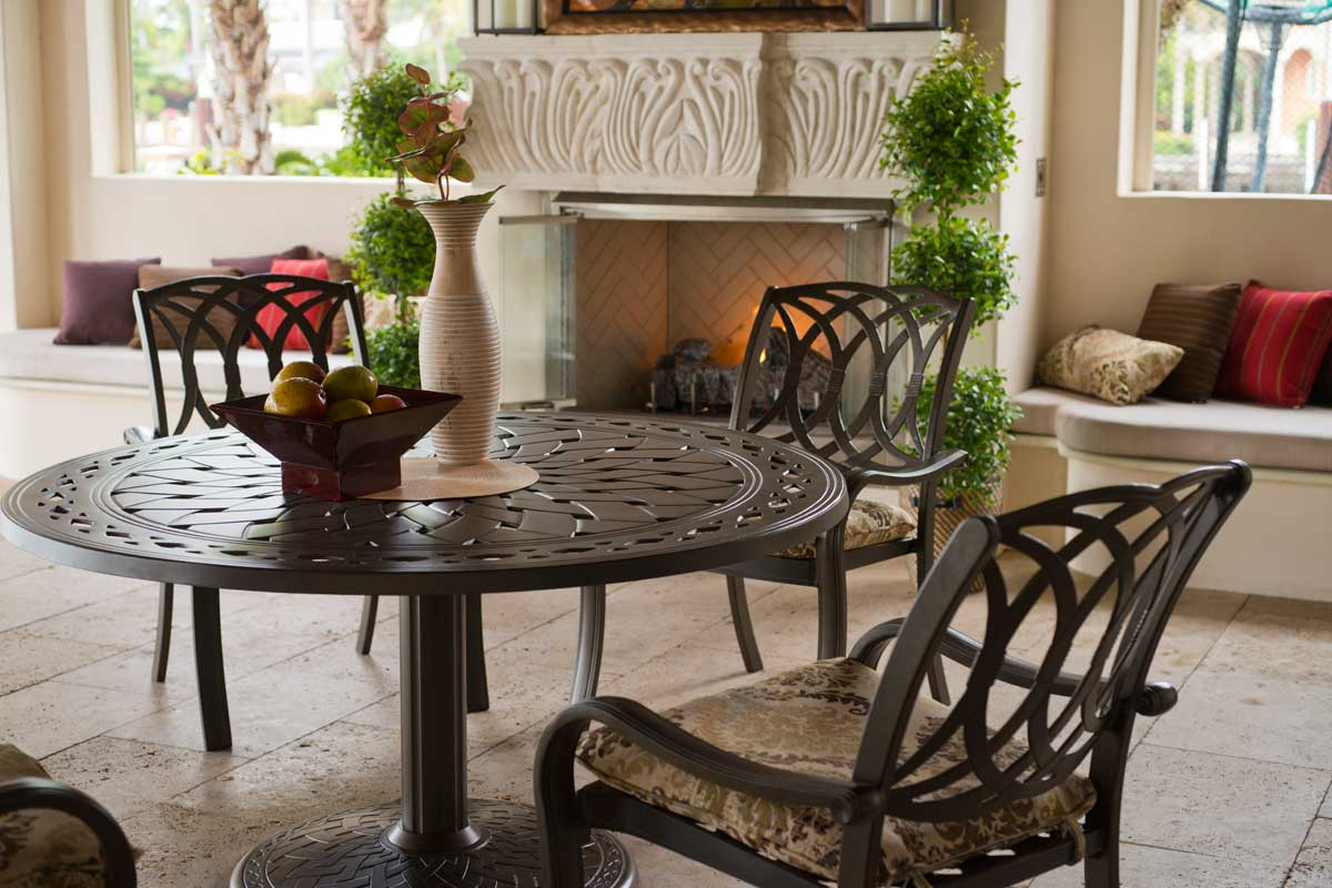 Furniture Stores In Mass Patio Furniture Seasonal Specialty Stores Foxboro Natick Ma