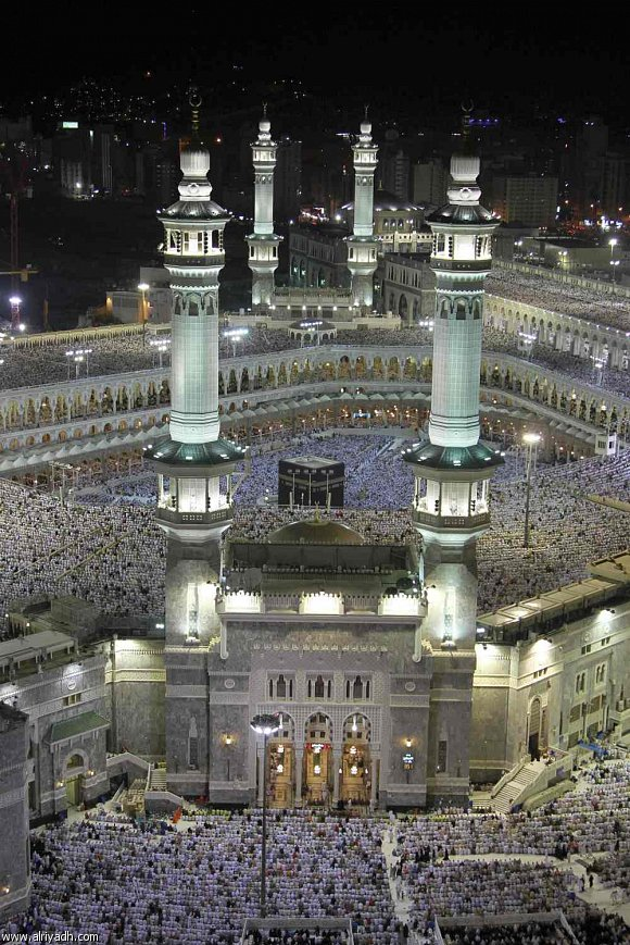 Kaaba Wallpaper Hd Makkah Latest Pictures Subhan Allah Seasonsali