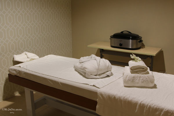 treston health club massage spa relax bonifacio global city taguig