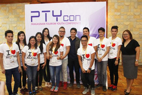participants pty con