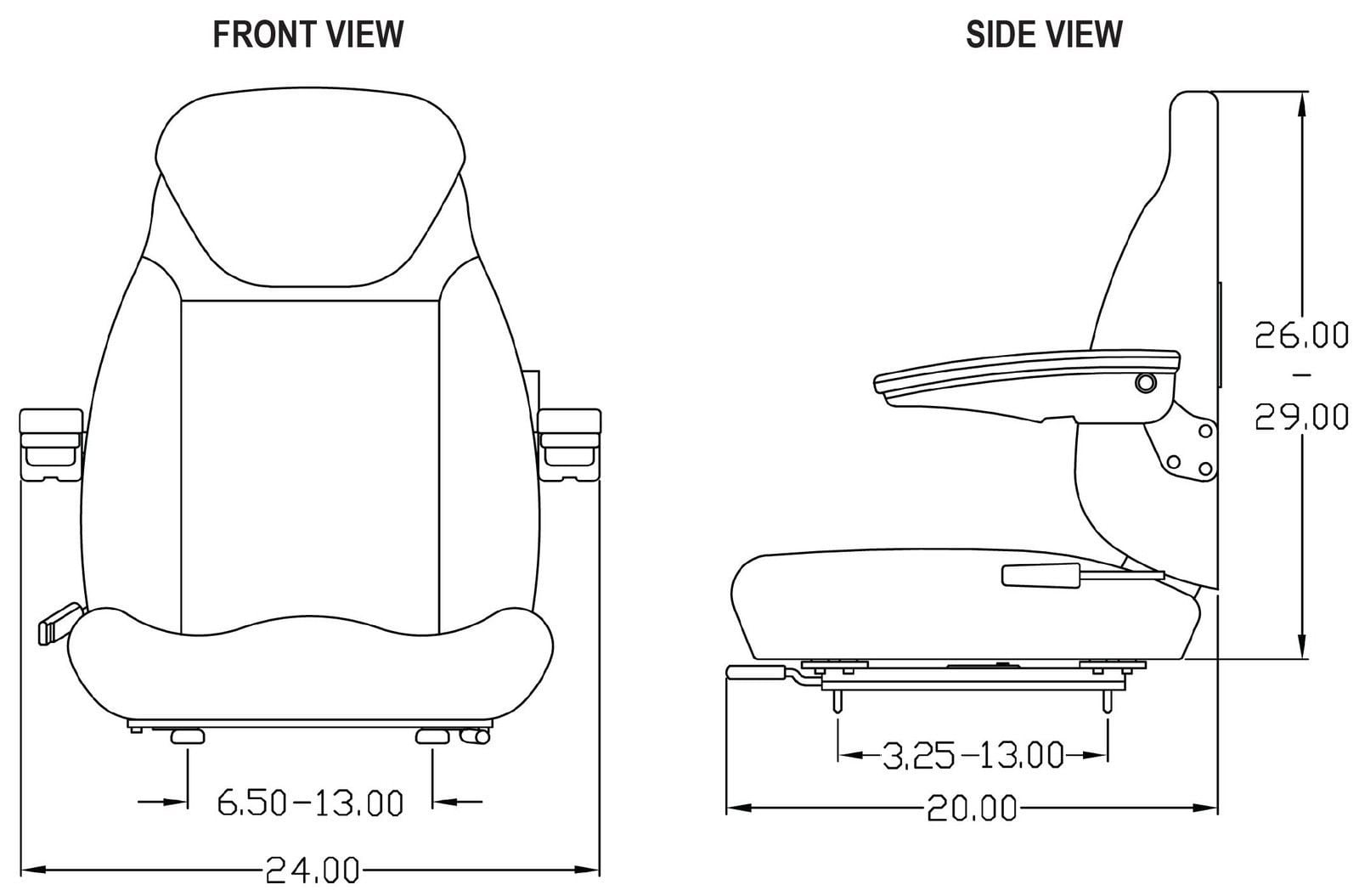 komatsu pc200 radio wiring diagram 6