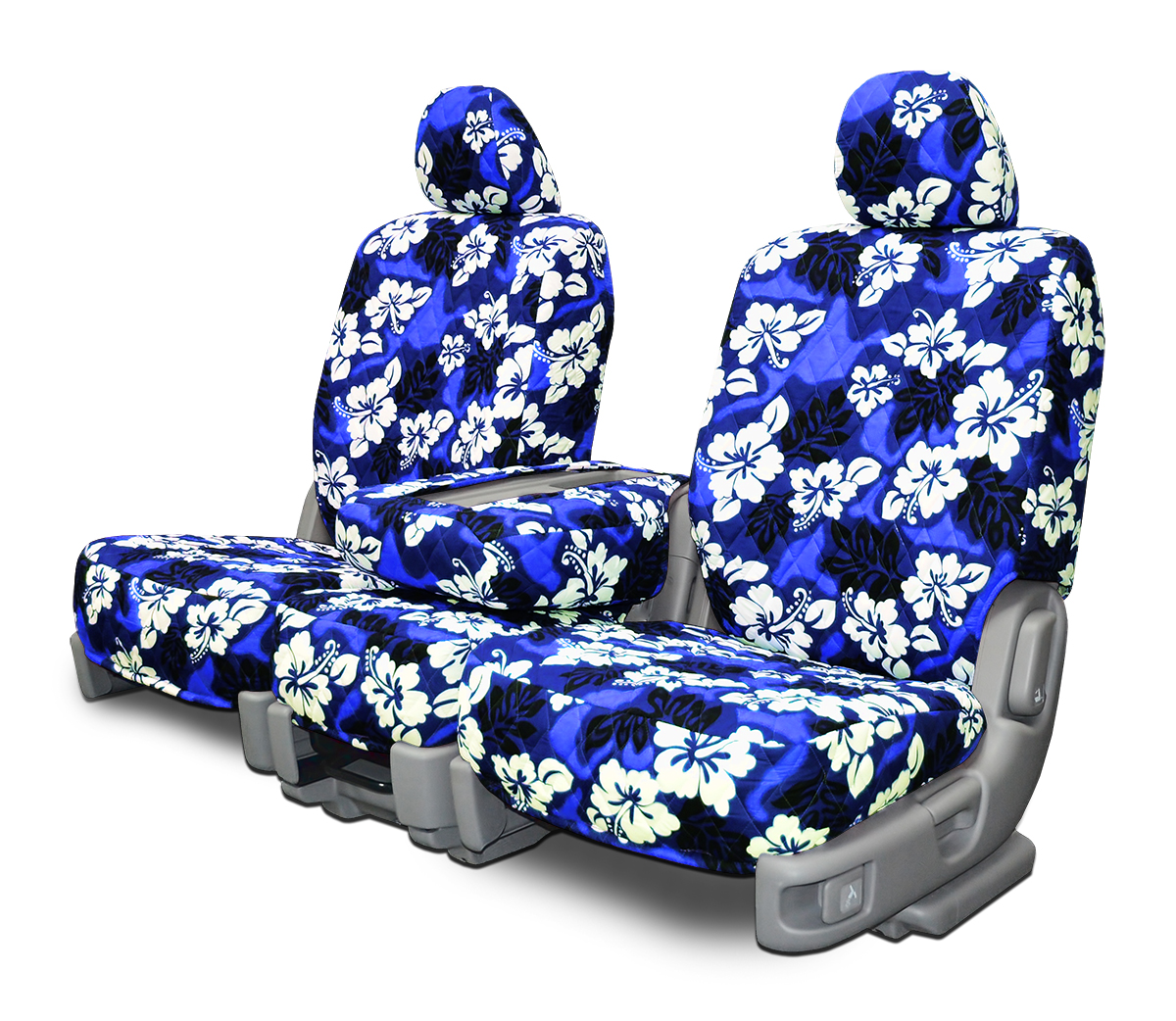 Where Can I Find Seat Covers Hawaiian Seat Covers Seat Covers Unlimited