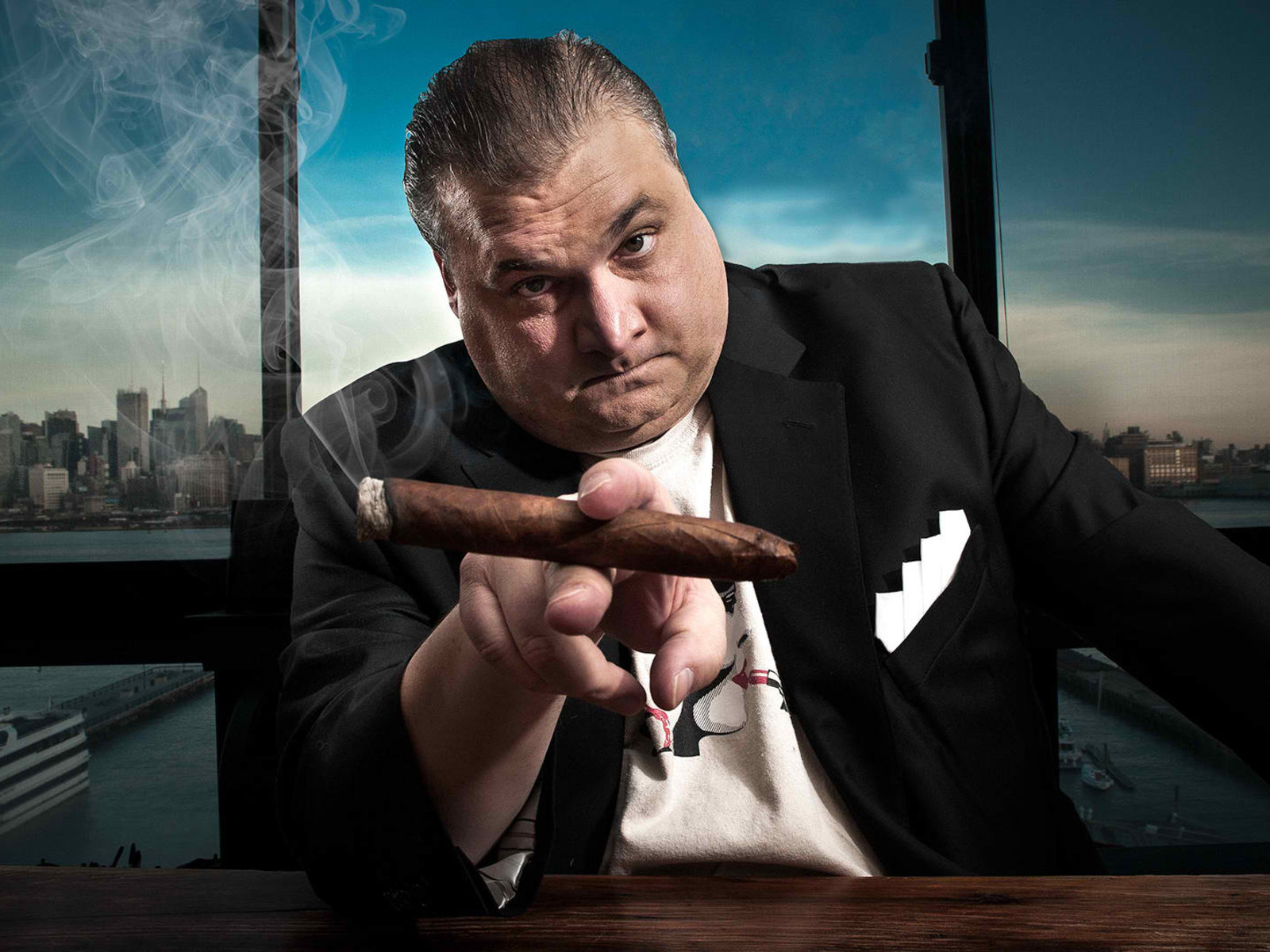 Artie Lange New York Artie Lange Tickets Governors Levittown May 5 3 2019 At 8 00 Pm
