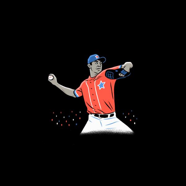 Fort Wayne TinCaps at Dayton Dragons, April Minor League Baseball