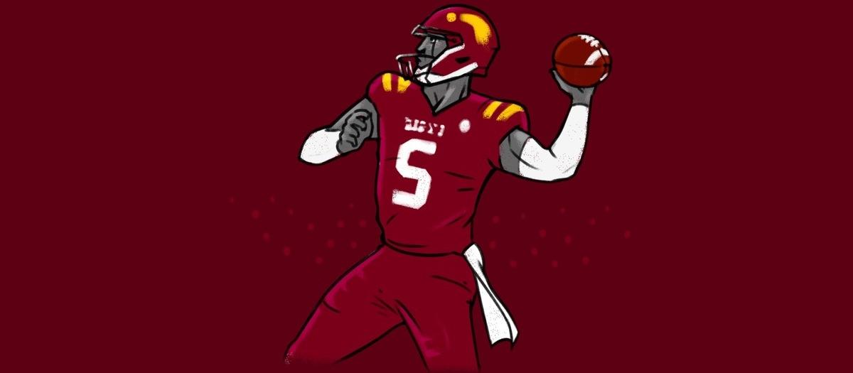 Awesome Clemson Football Stadium Seating Chart clemson football