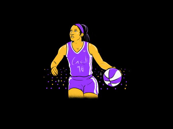 New York Liberty at Seattle Storm, July WNBA Tickets, 7/14/2019 at 4