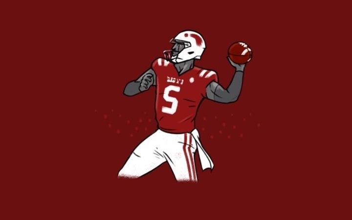 UCLA Football Tickets SeatGeek