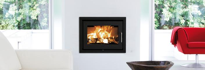 Morso 5660 Standard Wood Insert Joe39s Fireplace