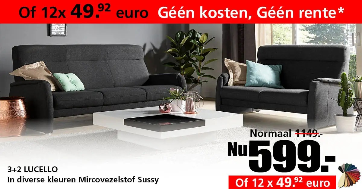 Bankstel Rood Folder Aanbiedingen | Seats And Sofas Seats And Sofas