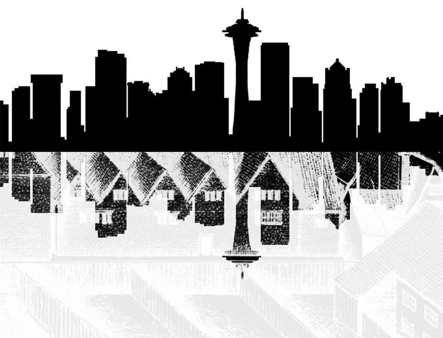 DESIGN IN DEPTH « Seattle Architecture Foundation