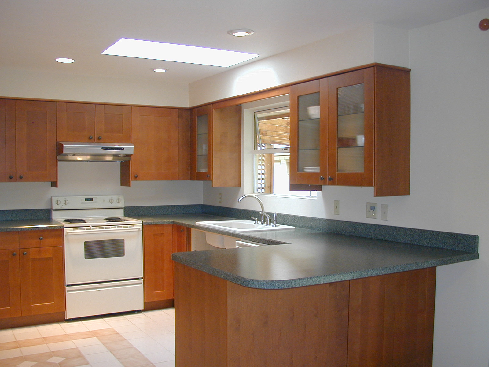 Laminate Kitchen Backsplash Replacing Kithchen Countertops Do I Have To Replace The