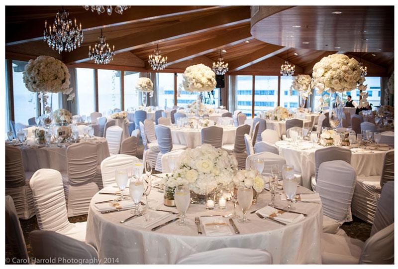 Seattle-Floral-Design-wedding-reception-table-centerpieces-winter