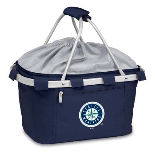 Seattle Mariners Picnic Gear