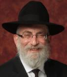 2015 Rabbi Kornfeld Pic Updated