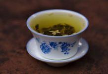 cup-of-tea-liquid-yoga-change-your-life