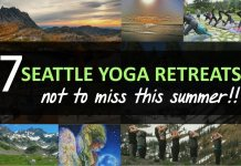 seattle-yoga-retreats-2015
