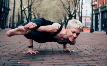 vanessa-garibaldi-yoga-seattle