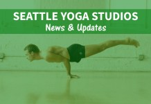 seattle-yoga-studios
